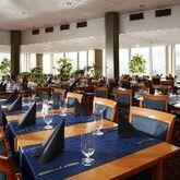 Pyramida Hotel Picture 5
