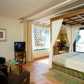 Parador De Cruz De Tejeda Hotel Picture 6