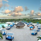 Seadust Cancun Family Resort Picture 10