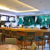 Corfu Mare Hotel Picture 9