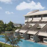 Hilton Dalaman Resort and Spa Hotel Picture 18