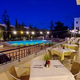 Club Lyda Hotel Picture 6