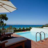 Elite Suites by Rhodes Bay Picture 9