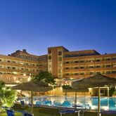 Setar Hotel Picture 0