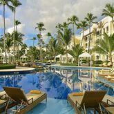 Holidays at Iberostar Grand Hotel Bavaro in Playa Bavaro, Dominican Republic