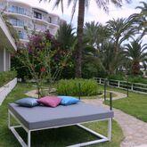 Nautico Ebeso Hotel Picture 6