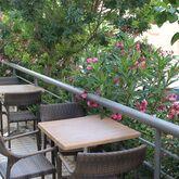 Vistamar Aparthotel Picture 14