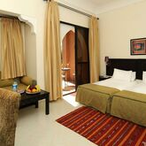 Marrakech Ryads Parc & Spa Hotel By Blue Sea Picture 4