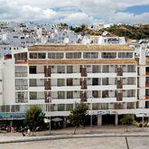 Edificio Albufeira Apartments Picture 0