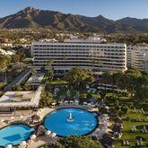 Gran Melia Don Pepe Hotel Picture 0