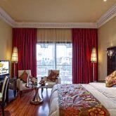 Royal Mirage De Luxe Hotel Picture 10