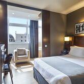 Acta Atrium Palace Hotel Picture 7