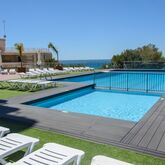 Holidays at Albatros Apartments in Salou, Costa Dorada