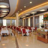 Afandou Bay Resort Hotel Picture 10