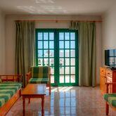 Tisalaya Apartments Picture 6