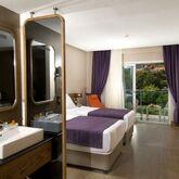 Casa De Maris Hotel Picture 6