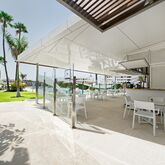 Relaxia Los Girasoles Bungalows Picture 19