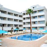 Banu Hotel Luxury Picture 0