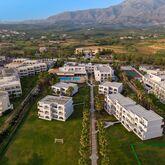 Delfina Beach Resort Hotel Picture 11