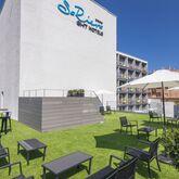 GHT Sa Riera Hotel Picture 13