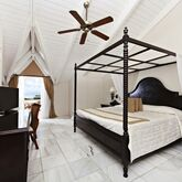Luxury Bahia Principe Cayo Levantado Hotel Picture 3