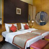 Al Raha Beach Hotel Picture 2