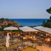 Falesia Beach Resort Picture 16