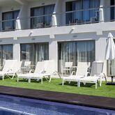 THB Cala Lliteras Hotel Picture 10