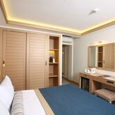 DoubleTree by Hilton Bodrum Marina Vista Picture 3