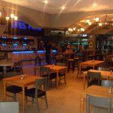 Club Atrium Hotel and Apartments Picture 6