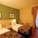 Antik Hotel Istanbul Picture 9