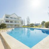 Holidays at Habitat Apartments in Puerto de Pollensa, Majorca
