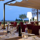Dolce Sitges Hotel Picture 6