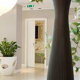 Holidays at Idea Hotel Plus Milano Watttredici in Milan, Italy