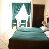 New Farah Hotel Picture 3
