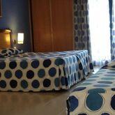 Terrace Mar Suite Hotel Picture 7