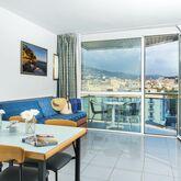 Blau Apartments Picture 7