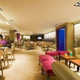 Planamar Platja D Aro Hotel Picture 11