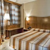 Holidays at Aristol Hotel - Adults Only in Sagrada Familia, Barcelona