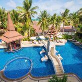 Holidays at Phuket Island View Hotel in Phuket Karon Beach, Phuket