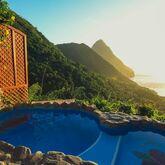 Ladera Resort Hotel Picture 10