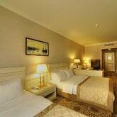 Elite World Prestige Hotel Picture 9