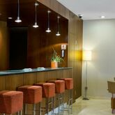 NH Ciudad De Valencia Hotel Picture 7