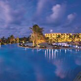 Secrets Maroma Beach Riviera Cancun - Adults Only Picture 18