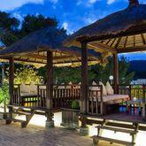 Invisa Figueral Resort Picture 9