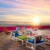Aloft Cancun Hotel - Adults Only Picture 19