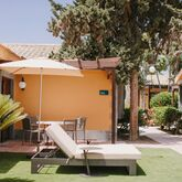 Dunas Suite and Villas Resort Picture 8