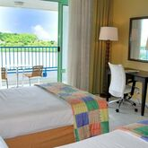 Grand Royal Antiguan Hotel Picture 4