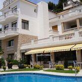 Bonsol Lloret Hotel Picture 0
