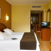 Helios Hotel Picture 5